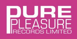 Pure Pleasure Records Logo